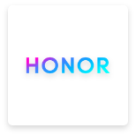 Sell old honor phone